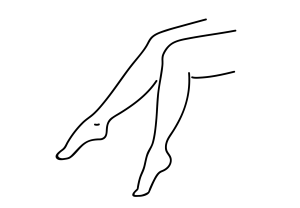Haarfrei Rheinheit Kosmetik